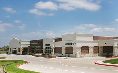 SanAngelo-TX-commercial-property